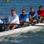 allenamento-coastal-rowing