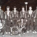 Annate d'oro 1983