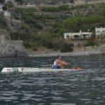 Campionati Italiani di Coastal rowing Maiori 2017