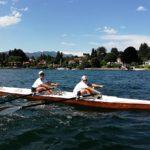 Reno 2019 doppio allievi elba maschile