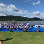 Campionati Italiani Fic.Sf Corgeno 2019