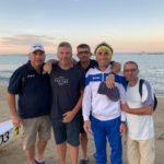 Pescara 2019 Campionati Italiani 2019