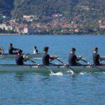 gare cadetti coppa Italia