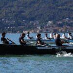 gozzo maschile 4 Coppa Italia Emanuele Ardizzoia seconda voga