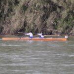 Due di coppia allieve Campionesse D'Italia 2021